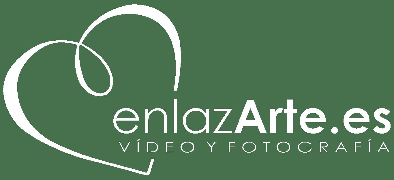enlazArte.es