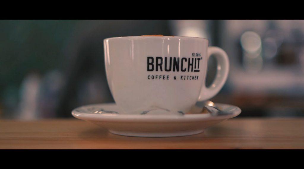 Vídeo para empresa Renata Enamorada - BrunchIT