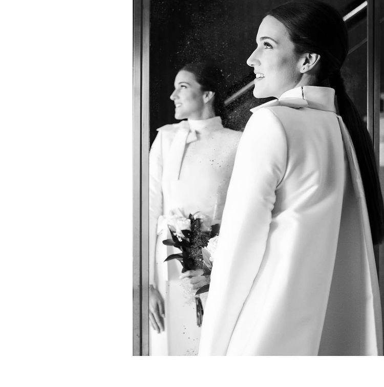vestido-novia-sevilla-roberto-diz
